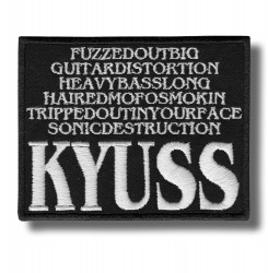 kyuss-embroidered-patch-antsiuvas