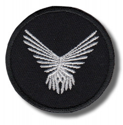 l-d-calling-eagle-embroidered-patch-antsiuvas