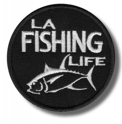la-fishing-life-embroidered-patch-antsiuvas