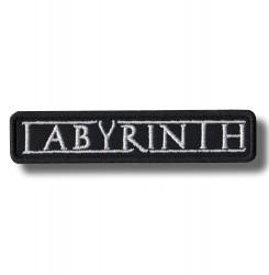 labyrinth-embroidered-patch-antsiuvas