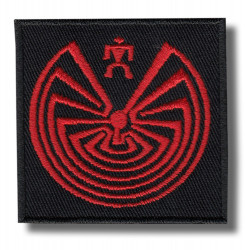labyrinth-embroidered-patch-antsiuvas