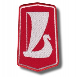 lada-embroidered-patch-antsiuvas