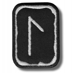 laguz-rune-embroidered-patch-antsiuvas