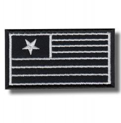 lamb-of-god-flag-embroidered-patch-antsiuvas
