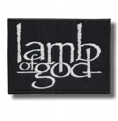 lamb-of-god-embroidered-patch-antsiuvas