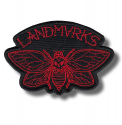 landmvrks-embroidered-patch-antsiuvas