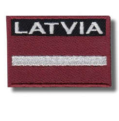 latvia-flag-embroidered-patch-antsiuvas