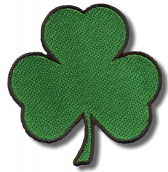 leaf-clover-embroidered-patch-antsiuvas