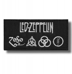 led-zeppelin-embroidered-patch-antsiuvas
