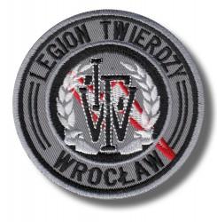 legion-wierdzy-embroidered-patch-antsiuvas