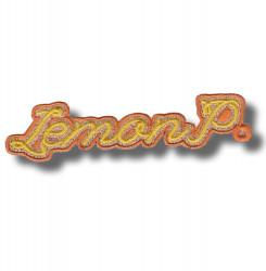 lemon-p-embroidered-patch-antsiuvas