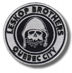 lescop-brothers-embroidered-patch-antsiuvas