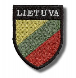 lietuva-embroidered-patch-antsiuvas