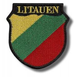 litauen-embroidered-patch-antsiuvas
