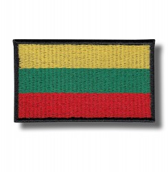 lithuania-flag-embroidered-patch-antsiuvas