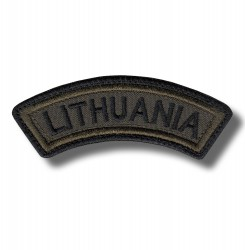 lithuania-embroidered-patch-antsiuvas