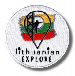 lithuanian-explore-embroidered-patch-antsiuvas
