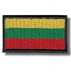 lithuanian-flag-embroidered-patch-antsiuvas