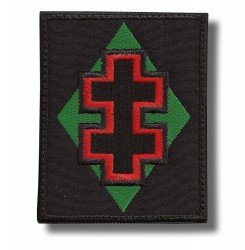 llks-zenklas-embroidered-patch-antsiuvas