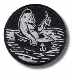 logo-embroidered-patch-antsiuvas