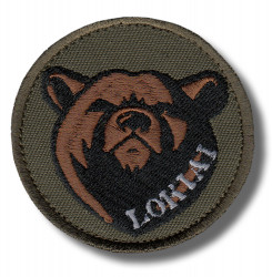 lokiai-embroidered-patch-antsiuvas