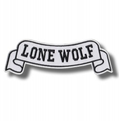 lone-wolf-embroidered-patch-antsiuvas