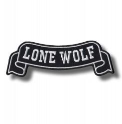 lone-wolf-embroidered-patch-antsiuvas