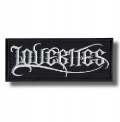 lovebites-embroidered-patch-antsiuvas