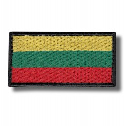 lr-flag-embroidered-patch-antsiuvas
