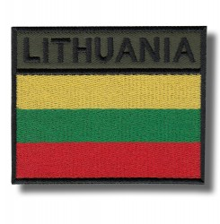 lr-veliava-lithuania-embroidered-patch-antsiuvas