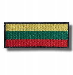 lr-veliava-embroidered-patch-antsiuvas