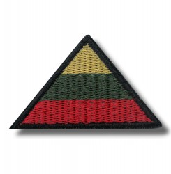 lr-veliava-embroidered-patch-antsiuvas