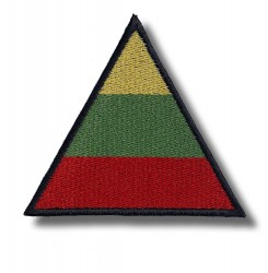 lr-vliava-embroidered-patch-antsiuvas