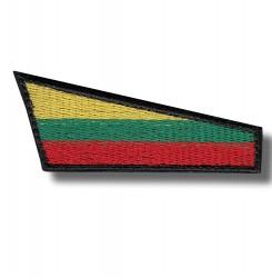 lr-vliava-embroidered-patch-antsiuvas