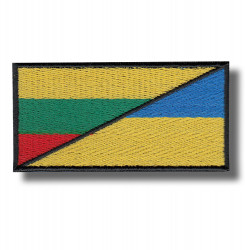 lt-ukr-embroidered-patch-antsiuvas