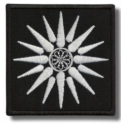 macedonian-star-embroidered-patch-antsiuvas