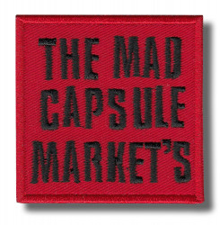 mad-capsule-markets-embroidered-patch-antsiuvas
