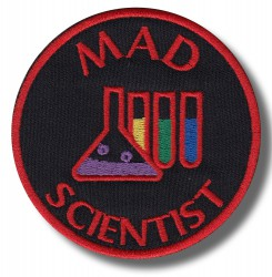 mad-scientist-embroidered-patch-antsiuvas