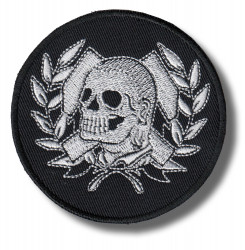 madeinathensb-embroidered-patch-antsiuvas