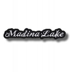 madina-lake-embroidered-patch-antsiuvas