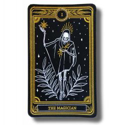 magician-embroidered-patch-antsiuvas