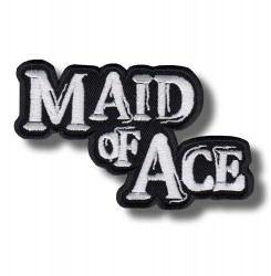 maid-of-ace-embroidered-patch-antsiuvas