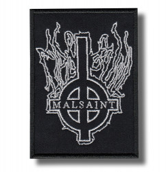 malsaint-embroidered-patch-antsiuvas