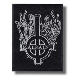 malsaint-embroidered-patch-antsiuvas
