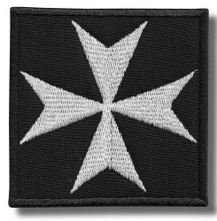 maltese-cross-embroidered-patch-antsiuvas