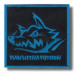 man-with-a-mission-embroidered-patch-antsiuvas