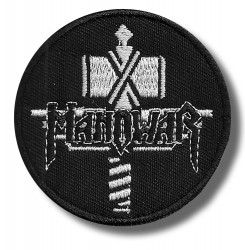 manowar-embroidered-patch-antsiuvas