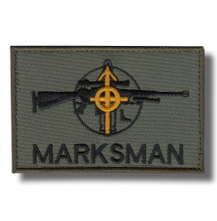 marksman-embroidered-patch-antsiuvas