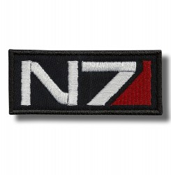 mass-effect-n7-embroidered-patch-antsiuvas