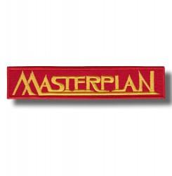 masterplan-embroidered-patch-antsiuvas